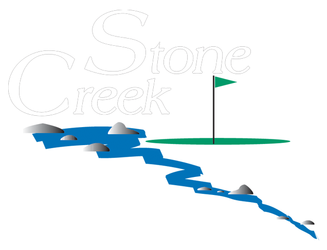 Stone Creek Golf Course